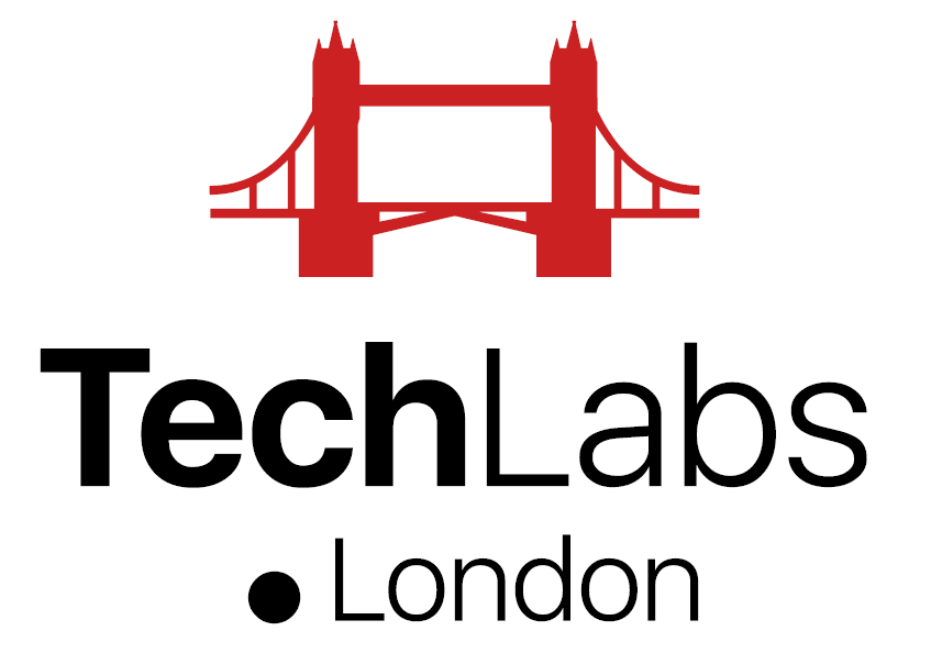 TechLabs London Microsoft Dynamics 365 Partner